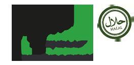Türk Catering Mannheim , Dügün Organize Almanya ,Catering Mannheim ,Catering Stuttgart ,Catering Frankfurt,Helal Catering Stuttgart,Helal Catering Frankfurt,Helal Catering Mannheim,Türk Catering Almanya , Dügün  Organize , A dan Z ye Dügün organize , Dügün planlama , Türk Catering , Dügün dekoru , Dügün yemegi ,Nisan yemegi , Kina yemegi , Acik büfe , Dügün büfesi , Helal yemek , Firma yemek , Party servis , Helal catering , Gelin masasi , Müzik gurubu, Mevlit yemegi , Iftar yemekleri , Nikah yemek ,Masa dekoru , Sandalye giydirme , Gelin girisi ,Soguk meze , Dügün mezesi ,Foto sütüdyo , Lüks dügün , Ucuz dügün organize , Dügün paketi , Finger foot , Kaliteli dügün organize , Porselen tabak kiralama ,  Cam bardak kiralama ,Yuvarlak masa kiralama , Dügün Cateringi ,A dan Z ye Dügün organizasyonu , www.bolulezzet.de